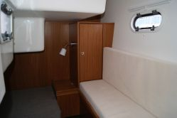 Photo of Bavaria Motor Boats 28 Sport