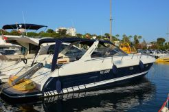 2004 Airon 425 Open