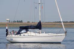 1997 Victoire 1044