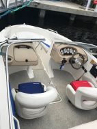 photo of  18' Glastron GT 185