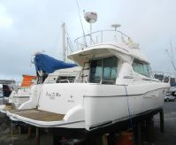 2006 Jeanneau Merry Fisher 925