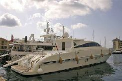 2007 Arno Leopard 27