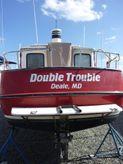 1992 Nordic Tugs 26