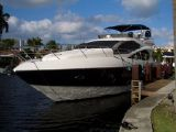 photo of 60' Sunseeker Manhattan 60