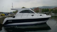 2012 Custom 850