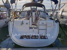 2005 Beneteau Oceanis 423
