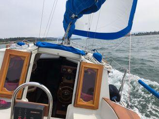 Gulf boats for sale - YachtWorld