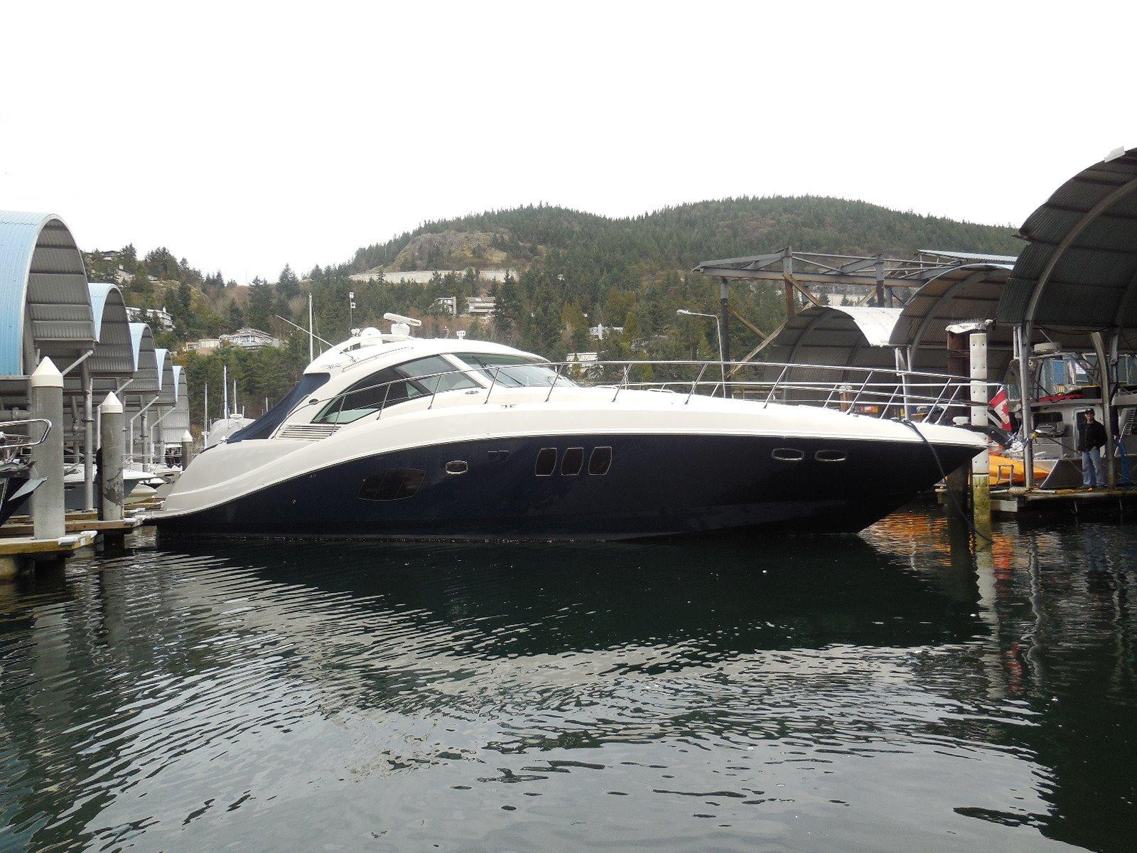 4947534_20150224115842750_1_XLARGE&w=1600&h=1200&t=1424807952000 1998 sea ray 400 sedan bridge power boat for sale www yachtworld com  at crackthecode.co