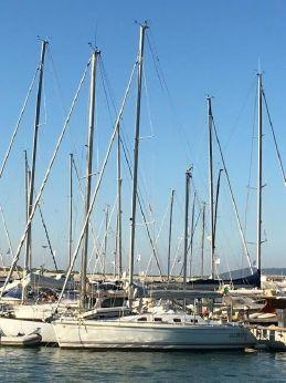 2003 Etap Yachting Etap 34 S