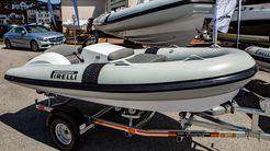 2019 Pirelli Tecnorib J33