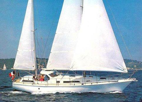 1986 Amel Sharki 39