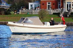 2020 Interboat 19