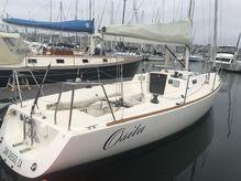 2005 J Boats J/100