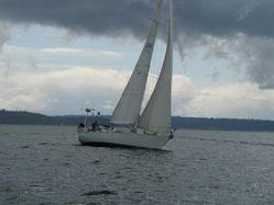 photo of  Nordic 44