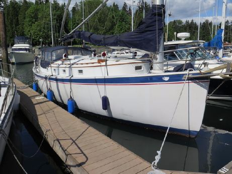 1983 Nonsuch