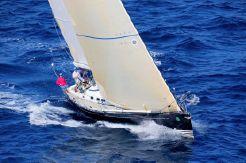 2005 X-Yachts X 46