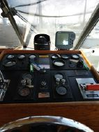 photo of  Cooper Aft Cabin 33