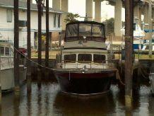 1988 Kha Shing Trawler
