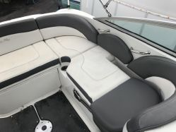 photo of  20' Sea Ray 200 Sundeck