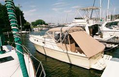 2004 Mainship 30 Pilot Rum Runner II