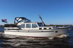 1993 Motor Yacht Lauwersmeer Kruiser 12.50