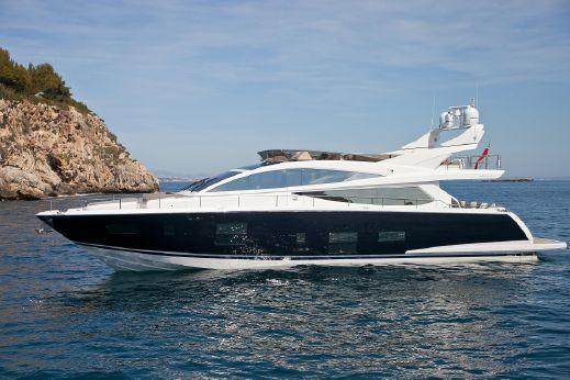 2015 Pearl Yachts