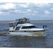 1988 Carver 42 Aft Cabin Motoryacht