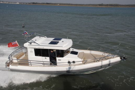 Paragon Boats For Sale Yachtworld
