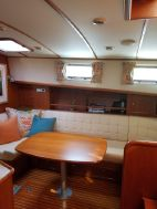 photo of  49' Grand Banks 49 Eastbay HX
