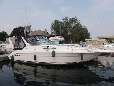 1994 Sea Ray SUNDANCER 300