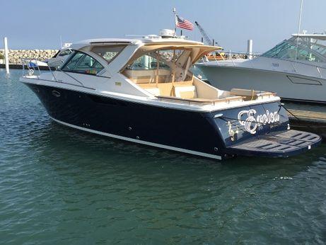 2012 Tiara 3100 Coronet