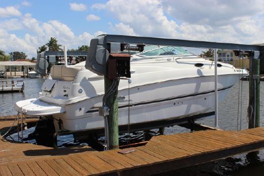 2006 Chaparral 240 SIGNATURE