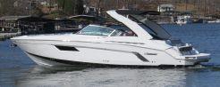 2014 Cruisers 328SS Sport Series