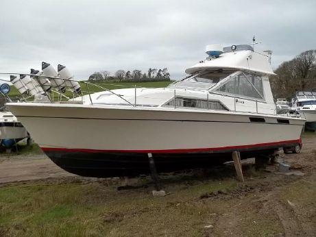 1978 American Marine Laguna 10 Metre / 33