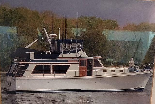 1979 chb pilothouse