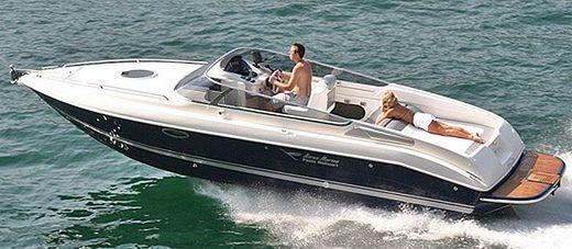 2009 Airon Marine 278