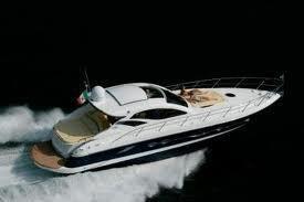2008 Blu Martin Sea Top 13.90