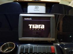 photo of  Tiara 3600 Coronet