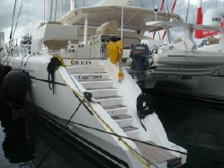 photo of  Catana 90