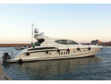 2005 Arno Leopard 24