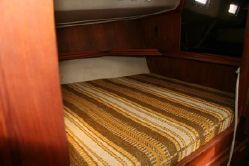 photo of  Islander Yachts Freeport 36