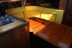 photo of  36' Islander Yachts Freeport 36