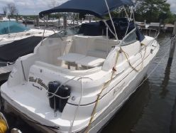 Photo of 28' Cruisers Yachts 2870 Rogue