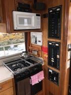 photo of  Mainship 400