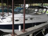photo of 31' Regal 2860 Commodore