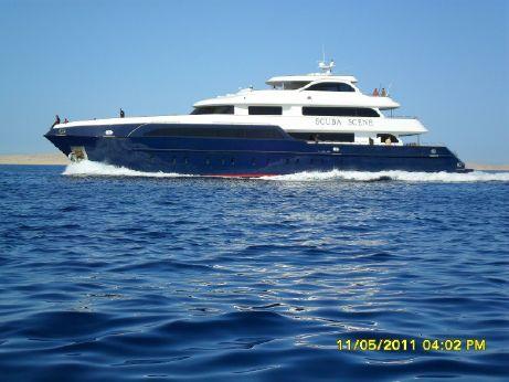 2010 Oceando 143