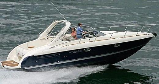 2005 Airon 425