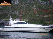 2000 Cantieri Dell'arno Spa Leopard 23