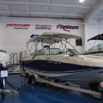 2004 Bennington RL251