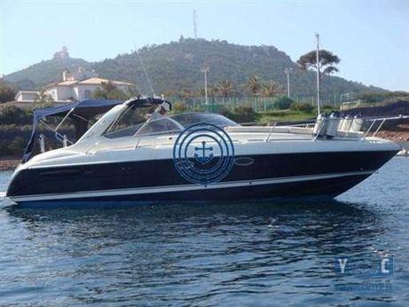 2007 Airon Marine Airon Marine 325